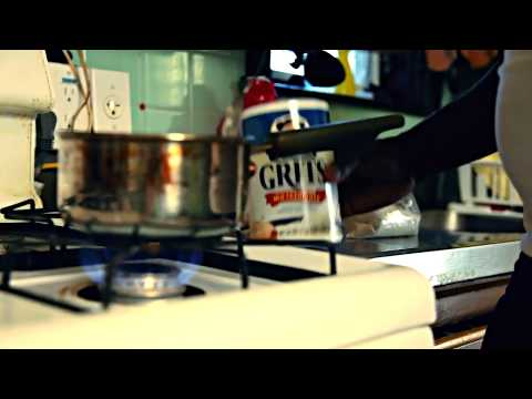 Black Deniro - It's More 2Da Story (Full Movie) from YouTube · Duration:  29 minutes 13 seconds