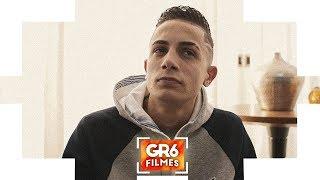 MC Hariel - Gringa (GR6 Filmes) Jorgin