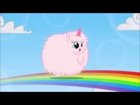 gay unicorn fight death