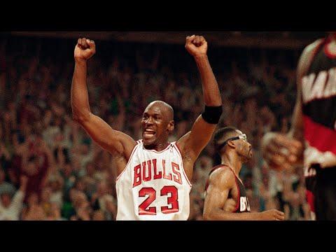 'Last Dance' is a massive success, but what does Michael Jordan think about it?