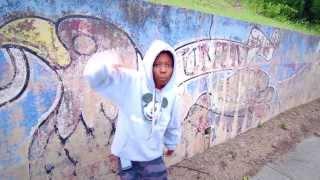 Buddie Pachino - Love, Peace & Unity (Viral Video)