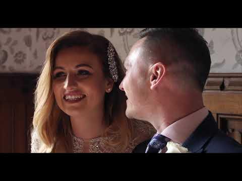 Martin & Emma Highlights