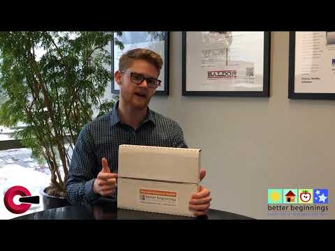 G2C Stakeholder Communication Toolkit | Communications Group, Little Rock, AR