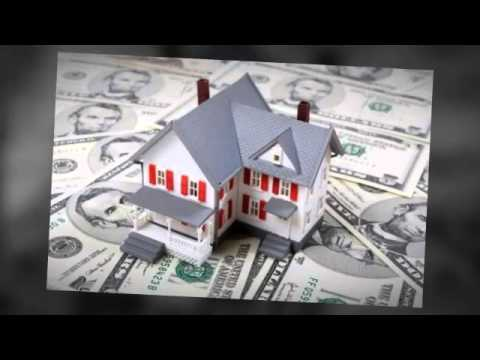 Behind on Mortgage in Charlotte NC | 704-594-1919 | Stop Charlotte NC Foreclosure