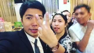 Host for Palafox Liwanag Hosting