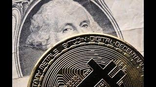 SBI R3 Corda, Security Custody, Hong Kong Stable Coin, UAE Aber & Crypto Banking Ban