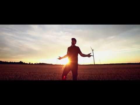 Diggieman - Apró Pont (official music video)