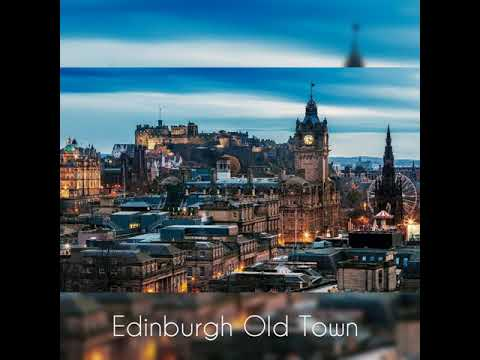 Edinburgh..!! from YouTube · Duration:  1 minutes 11 seconds