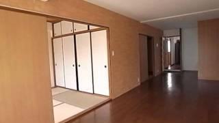 大阪狭山市でのお部屋探しはコチラ → http://www.rh-osaka-kitanoda.com...