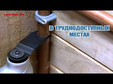 Инструмент Реноватор: Незаменимый электроинструмент для дома