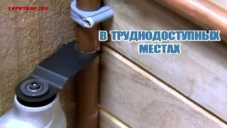 Инструмент Реноватор: Незаменимый электроинструмент для дома(Заказывай инструмент