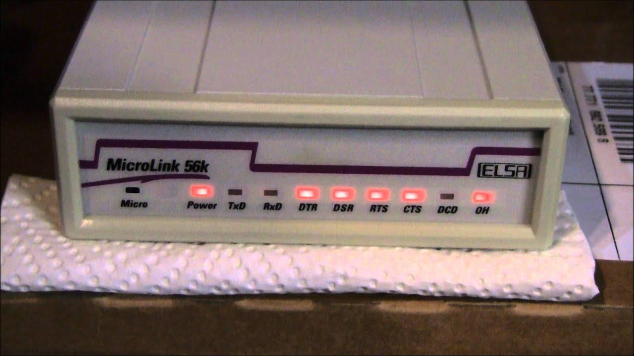 56k modem的圖片搜尋結果
