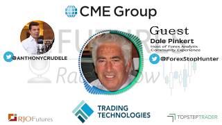 Social Trading -- Dale Pinkert