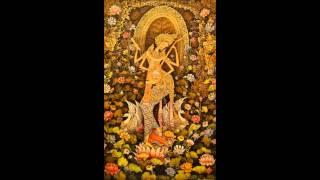 Hari Prasad Chaurasia & Shiv Kumar Sharma - Music Of The Valleys