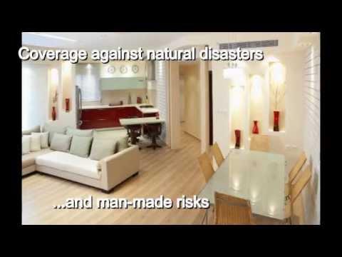 Advantage Group | Rental/Investment Property Insurance | MD