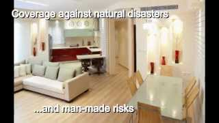 Advantage Group | Rental/Investment Property Insurance | MD