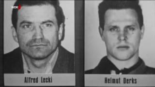Schwarze Kohle, rotes Licht   Kriminalgeschichten aus dem Revier