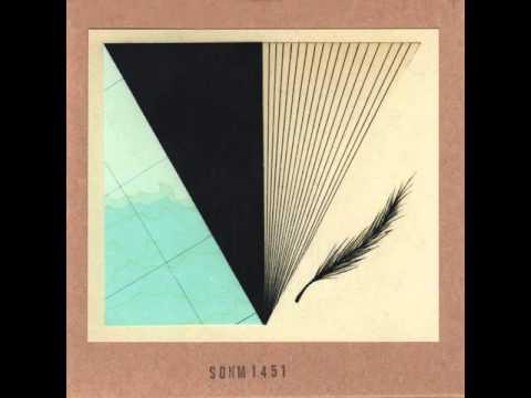 Sonmi451 - Ruis (2010)