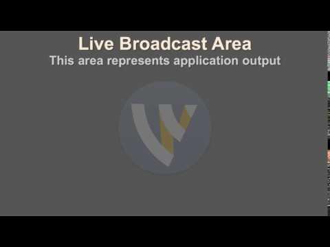 Eric Berg Live Stream Test