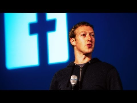 Can Mark Zuckerberg Explain His Facebook Vision?