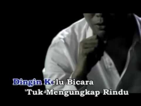 Mungkir Bahagia - Hazami -^MalayMTV! -^High Audio Quality!^-