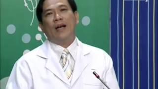 Bệnh đái tháo đường và những biến chứng phần 1