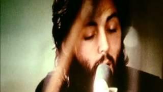 PAUL McCARTNEY 「Man We Was Lonely (Kreen-Akrore Remix)」