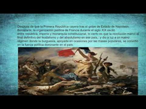 La Revoluci�n Francesa 1789-1799