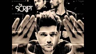 The Script - If You Could See Me Now FL Studio instrumental remake