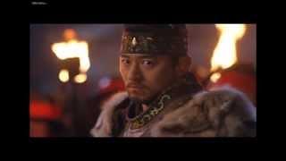 Nhạc buồn phim Hoàng Hậu Ki