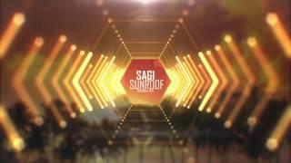 SAGI - Sunroof (Original Mix)