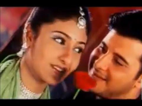 Tajmahal pole unthan alago Sujatha Unni Krishnan