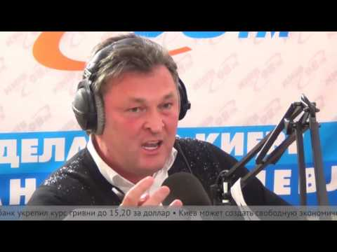 БАЛАШОВ 5.10 ...ЖЫВИТЕ В ЖОПЕ запись 2015 г. - Видео онлайн