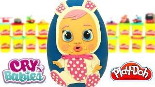 cry-babies-alayan-bebek-coney-srpriz-yumurta-oyun-hamuru-alayan-bebek-oyuncak-squishy