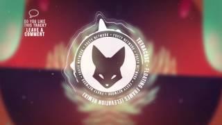 Tetracase - Floating Frames (Elevation Remix)