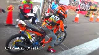Video R.I.P Denis kancil 163|penampilan terakhir denis download MP3, 3GP, MP4, WEBM, AVI, FLV November 2018