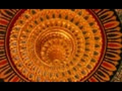 Sava Somaji tunk at Palitana temple complex