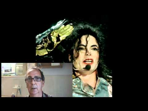 dr. conrad murray, trial day 6, a white man may have killed michael jackson, live video footage