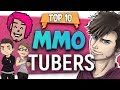 "💩""Best MMO YouTubers"" Sh!t Post Of The Year"