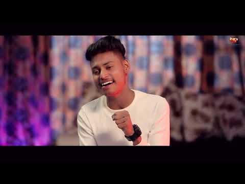 MUD AAJA By  MANI SINGH SONG 2018