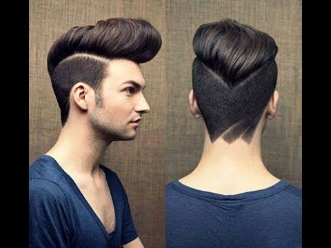 style cut for hair boys stylish hairstyle boys stylish hair cutting 8148