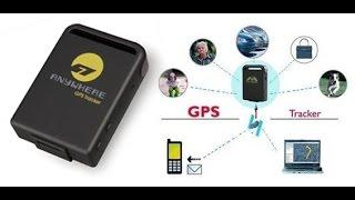 Gps маяк starline m17. Лучший трекер.(http://goo.gl/Wq5kGJ Gps маяк starline m17. Лучший трекер. Качественный и функциональный GPS трекер, с функцией SOS – при нажати..., 2016-05-22T11:05:09.000Z)
