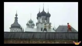 Крылатые фразы из фильма ' Иван Васильевич меняет профессию'