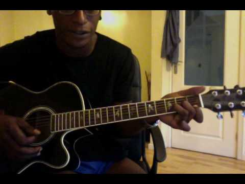 How to play Sucker For Pain chords by Lil Wayne, Wiz Khalifa on Guitar
