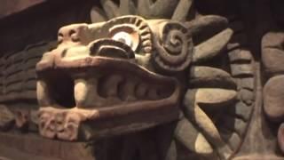 Запретные Темы Истории  Неизвестная Мексика часть 1 HD Документальный Фильм