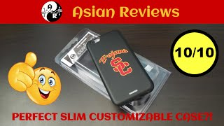 Perfect Case! Coveroo Guardian Case Review iPhone 6/6s