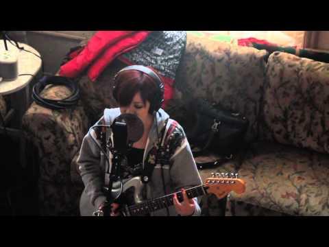 StereoPony - Hitohira No Hanabira [LIVE]