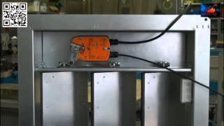 Противопожарные клапаны КЛОП 1, КЛОП 2, КДМ 2, КЛАД 2 ВИНГС М(http://vktreid.ru/ Противопожарные клапаны для систем вентиляции., 2015-08-14T19:24:57.000Z)