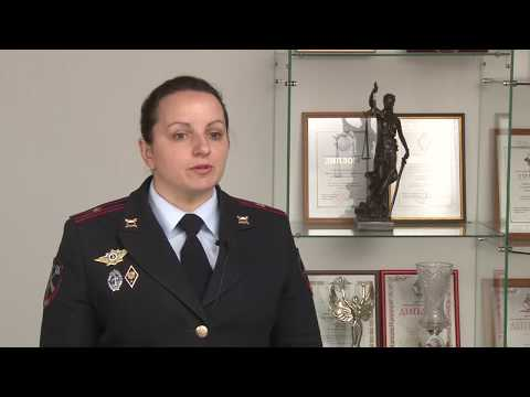 В Ленинске Кузнецком вынесен приговор троим похитителям банкоматов