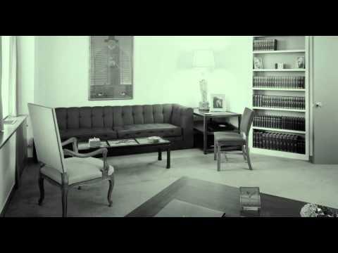 Beginners 2010 - Scene